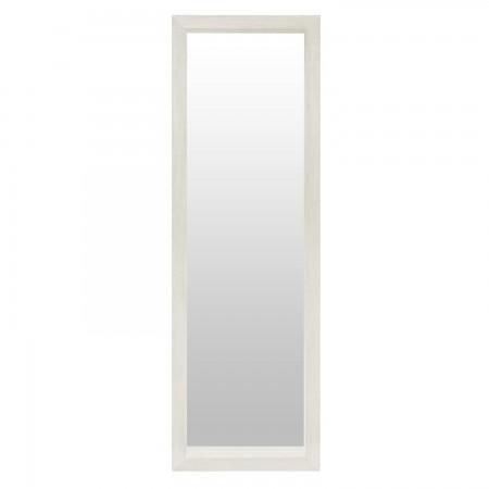 Miroir en bois Kea Bold