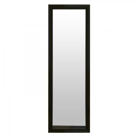 Miroir en bois Nüi Bold