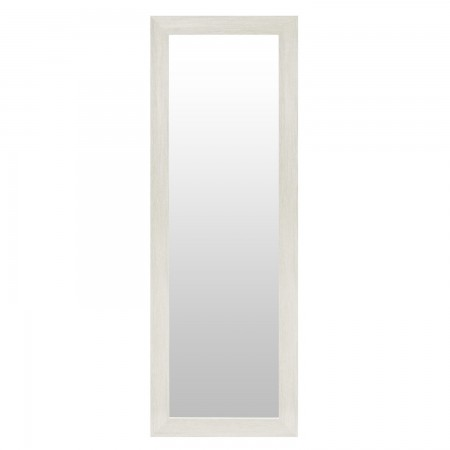 Miroir en bois Kea