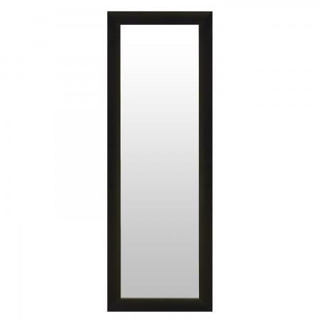 Miroir en bois Nüi