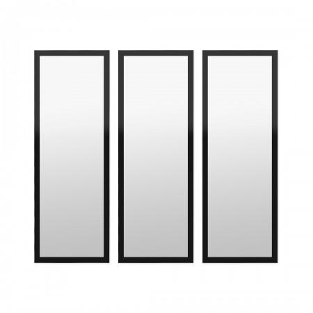 Set de 3 miroirs Nüi