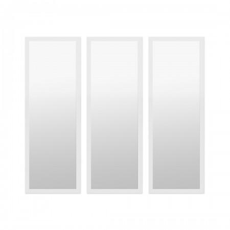 Set de 3 miroirs Blax