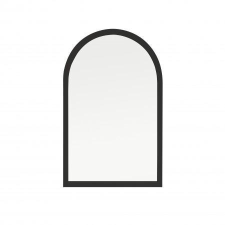 Miroir Milan II blanc