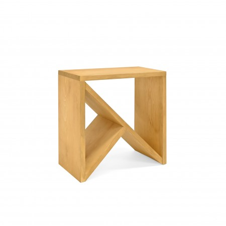 Petite table Stoke Olivier