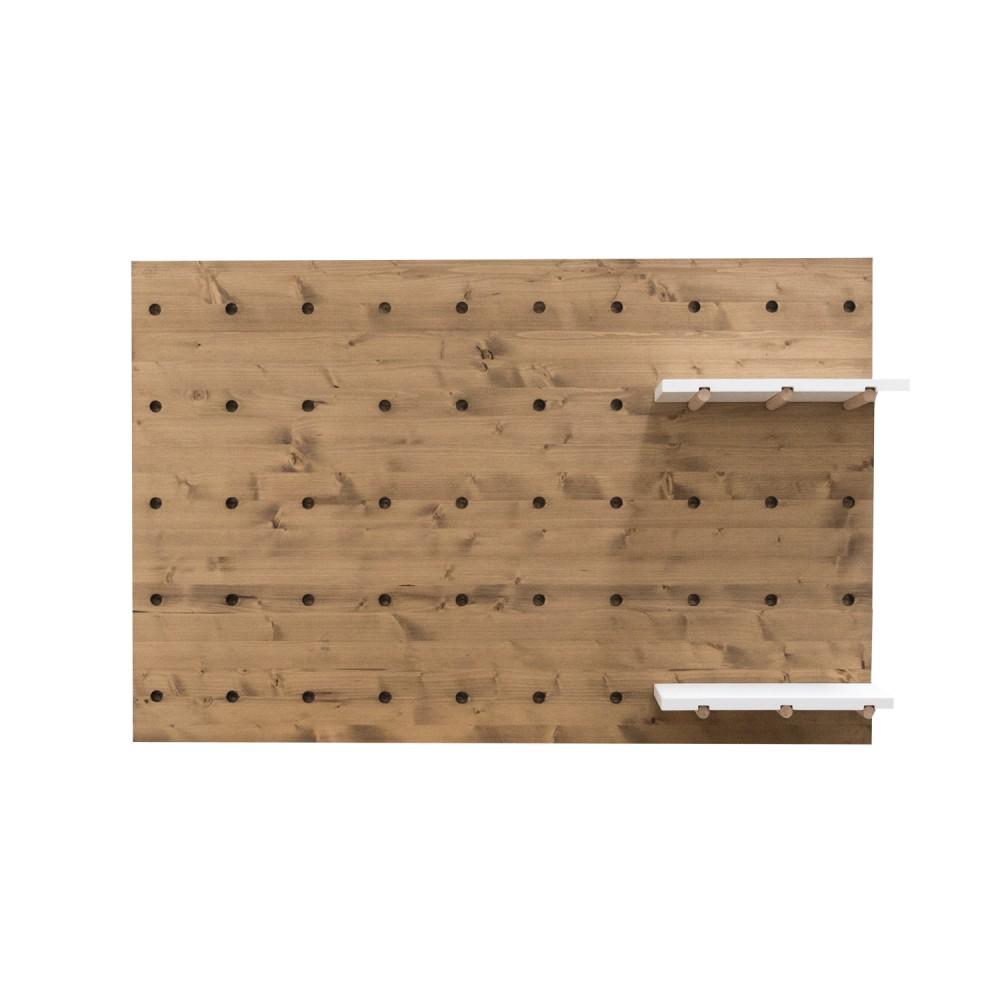 t te de lit nordique en bois vente de toutes sortes de t tes de lit online. Black Bedroom Furniture Sets. Home Design Ideas
