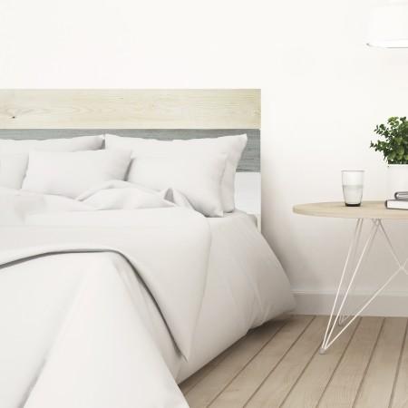 Tête de lit hallstatt forest