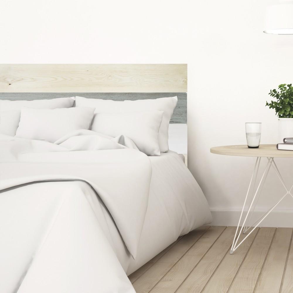 t te de lit hallstatt forest vente de tous les types de t tes de lit en ligne. Black Bedroom Furniture Sets. Home Design Ideas
