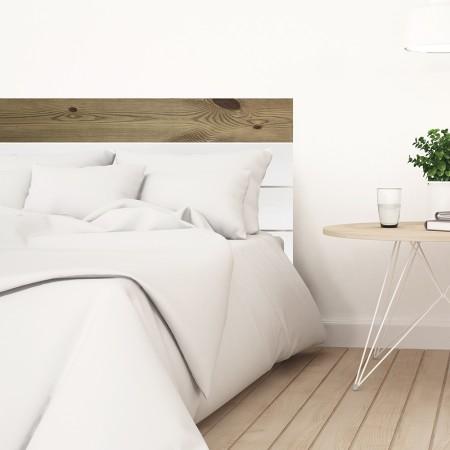 Tête de lit trillemarka forest