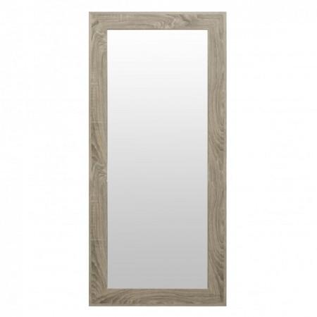 Miroir en bois Nizo