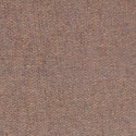Cabezero tapizado hoola liso lavanda